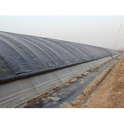 宝创农膜(图)、防雨保温被、衡水防雨保温被图片