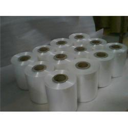 保定保护膜生产-宝创农膜(已认证)保护膜生产图片