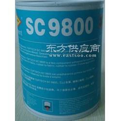 粘接剂SC9800输送带修补胶图片