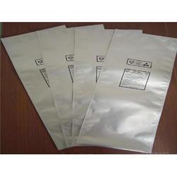 邢台铝箔袋,铝箔袋,振兴彩印图片