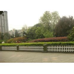 PVC护栏厂,龙泰金属,广西PVC护栏图片