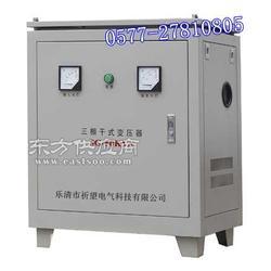 祈望SG-150KVA三相干式变压器图片