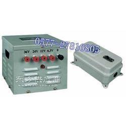JMB-8000VA系列照明变压器图片