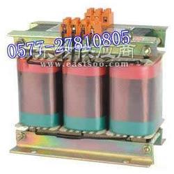 全铜SBK-100KVA三相干式隔离变压器图片