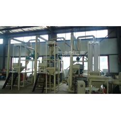 各种PVC塑料磨粉机设计机型-PVC磨粉机市场价图片