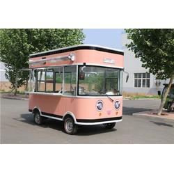 移动餐饮车-亿品香移动餐饮车-亿品香餐车(优质商家)图片
