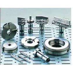 CNC零件加工/东口供CNC零件加工报价/供应商图片