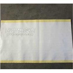 高档塑料编织袋图片