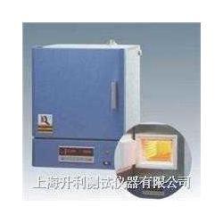 高温灰化炉高温烤箱高温炉图片