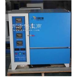 SLX1600-30 高温炉图片