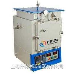 SLQ1200-30 高温箱式烧结炉图片