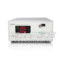YF2810B LCR 数字电桥图片