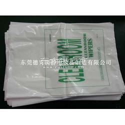 净化无尘纸供应商图片