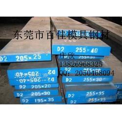 供应7075模具钢图片