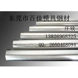 供应20CRNI3合金钢图片