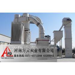 方大生产大品牌大型磨粉机 欧版磨粉机 全套磨粉线图片