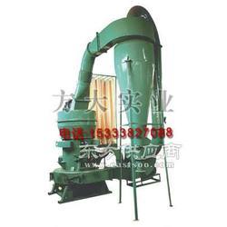 方大QBM7815磨粉机QBM7815强压摆式磨粉机设备强压摆式磨粉机图片