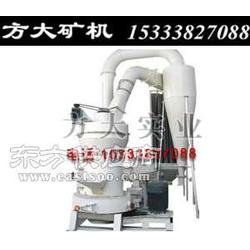 高压悬辊磨粉机_高压悬辊粉碎机_高压磨粉碎机_高压雷蒙磨粉机图片
