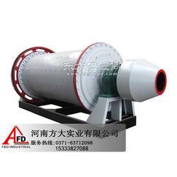 郑矿塑料磨粉机厂家 石头磨粉机 高压磨粉机低图片
