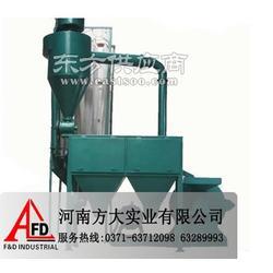 方大超细微粉灰钙机 环保灰钙粉碎机 高效风选粉碎机设备图片