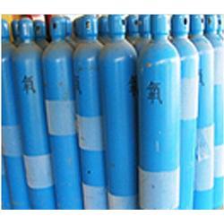 高纯氧气生产厂家-群力丰(已认证)高纯氧气图片
