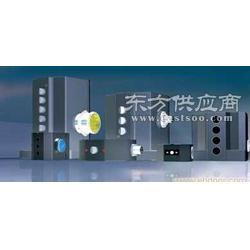 提供balluff巴鲁夫013F BOS18M-PA-LD10-02光电开关图片