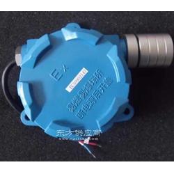 防爆工业型甲醛气体变送器报警器甲醛浓度检测仪图片