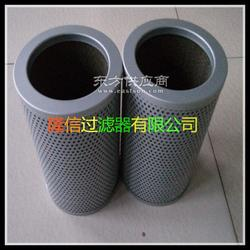 供应IX-40080、IX-400100、IX-400180不锈钢材质液压滤芯图片