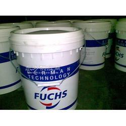 FUCHS RENOLIN UNISYN CLP 32合成工业齿轮油图片