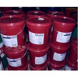Modil DTE 24抗磨液壓油VG 32抗磨液壓油圖片