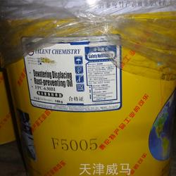 泰伦特CCF-10G_抚州泰伦特_天津威马特价现货(查看)图片