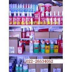 威马原装乐泰胶、广元汉高乐泰、汉高乐泰587硅橡胶图片