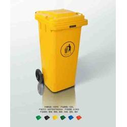 手工制作垃圾桶-路奇环保设备-海丰县、垃圾桶图片