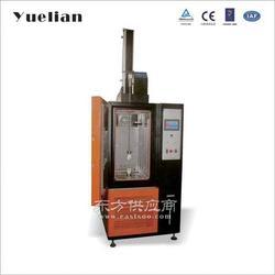 小型高低温拉力机/可程式高低温试验机/箱图片