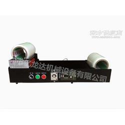 双面台式覆膜机 贴膜机报价厂家直销图片