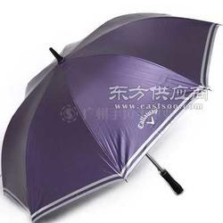 雨伞工厂专业生产防紫外线直杆伞图片