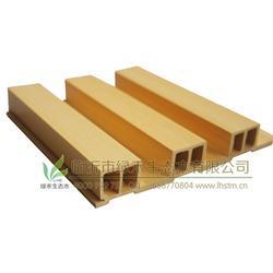 绿禾生态木(图)|长城板厂家直销|浙江省 长城板图片