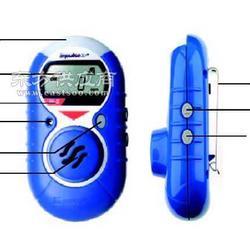 霍尼韦尔XP单一气体浓度检测仪图片