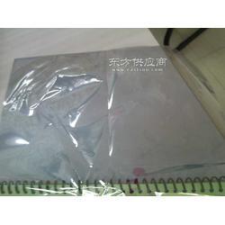 电子膜玻璃纸图片