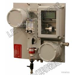 美国CO2二氧化碳微量氧分析仪图片