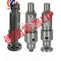 进口高温弹簧微启式安全阀进口液体、微启式、液体安全阀图片