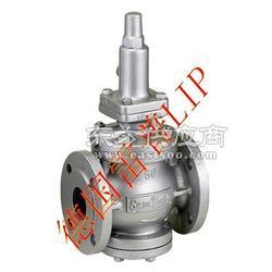 进口氮气减压器进口高压型减压阀品牌-制造商图片