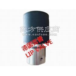进口蒸汽电磁阀原装原装进口电磁阀-图片
