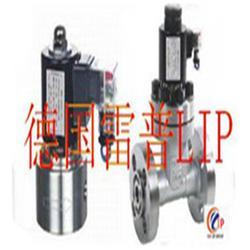 原装高压进口耐高温电磁阀(原装进口受欢迎电磁阀)-(报价)图片