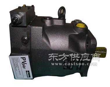 派克液压油泵价格图片