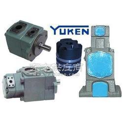 专业销售AR22-FR01C-20油研柱塞泵代理商图片