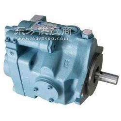 代理正品V15A3R-95RCv70a1rx大金柱塞泵图片