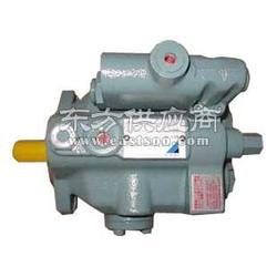 代理正品VZ80C12RJPX-10注塑机大金柱塞泵图片