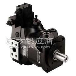 正品销售PV270R1K1C1N3CC美国派克液压油泵图片