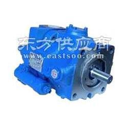 专业销售V18A2LB10X油升轴向柱塞泵图片